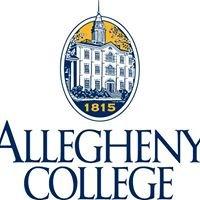 Philosophy & Religious Studies at Allegheny College