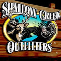 Shallow Creek Outfitters