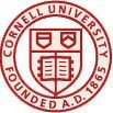 Cornell Cooperative Extension Schoharie County