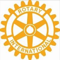 Rotary Club of South Gate
