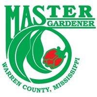 Warren County Master Gardeners (Mississippi)