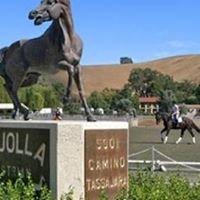 La Jolla Equestrian Center