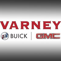 Varney Buick GMC