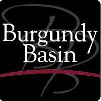 Burgundy Basin