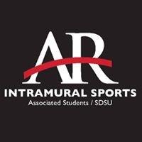 SDSU Intramural Sports