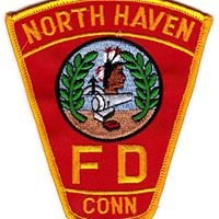 North Haven Fire Department