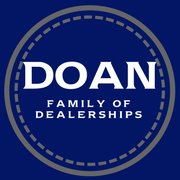 Doan Family of Dealerships