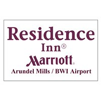 Residence Inn by Marriott Arundel Mills BWI Airport