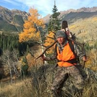 Summit County Outfitters