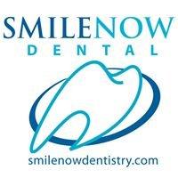 SmileNOW Dental Group