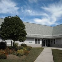 Norrisville Library