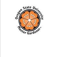 Lincoln County Master Gardeners / OSU