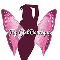 Fly Girl Boutique