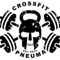 CrossFit Pneuma