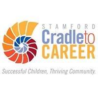 Stamford Cradle to Career