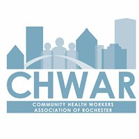Community Health Workers Association of Rochester Inc