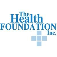 The Health Foundation, Inc.