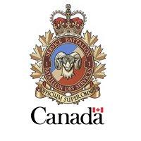 1 Service Battalion / 1er Bataillon des Services
