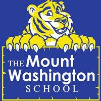 Mt. Washington School PTO