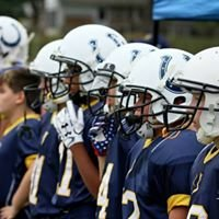 Cedar Cliff Area Youth Football and Cheerleading Association