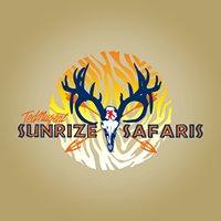 Ted Nugent Sunrize Safaris