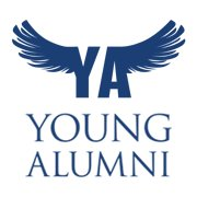 Association of Rice Alumni - Rice Young Alumni