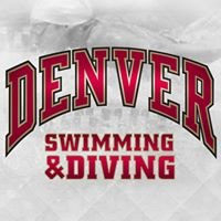 Denver Swimming and Diving