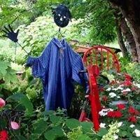 Racine Kenosha Master Gardener Association