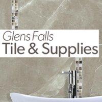 Glens Falls Tile & Supplies