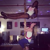 Pole Dance Charlotte Fun & Fitness Dance Studio