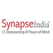 SynapseIndia Events