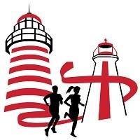 Bay of Fundy International Marathon