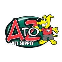 A to Z Vet Supply