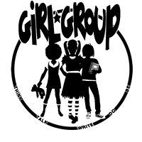 Girl Group Enterprises