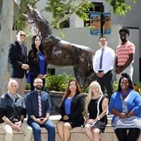 CSUSB Advising and Academic Services