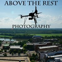 Above The Rest Photography LLC