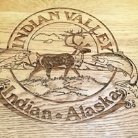 Indian Valley Meats, INC