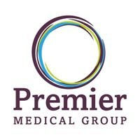Premier Medical Group
