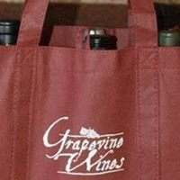 Grapevine Wines and Spirits