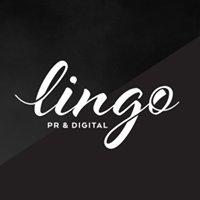 Lingo PR and Digital