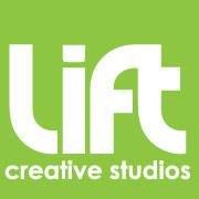 LiFT Creative Studios