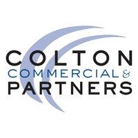 Colton Commercial & Partners, Inc.