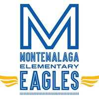 Montemalaga Elementary School PTA