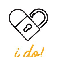 """Forced Marriage - The """"I Do"""" Project"""