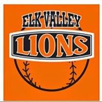 Elk Valley Athletics