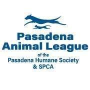 Pasadena Animal League