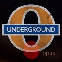 Opus Underground