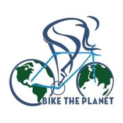 Bike the Planet