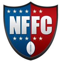 National Fantasy Football Championship