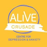 Alive Crusade